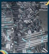 天津地脚螺栓厂家直销现货供应