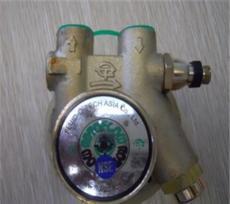 福力德原装销售FLUID-O-TECH耐腐蚀叶片泵PA074X