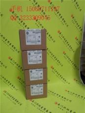 SIEMENS6ES7223-1PH32-0XB0配件  给力大卖,低价处理