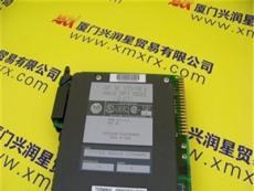 IC697CPX772特价火热销售中