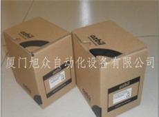 HP300-S1