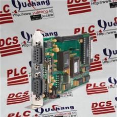 供应 DSDX451L 卡件