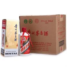 吴江哪里回收礼品-吴江专业回收名烟名酒