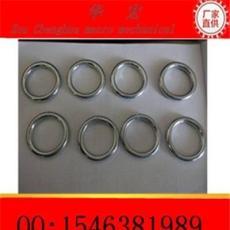 哪里生产【圆环】厂家 价格焊接圆环,高强度圆环,强力环。