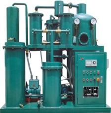 供應(岡田)TYA系列潤滑油專用濾油機