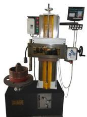 T8380制动毂镗机,镗制动鼓机,镗毂机各型号使用说明