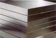 白鋼板【SKH-59】白鋼【東莞豪景鋼材】超硬白鋼刀