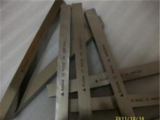 瑞典進口高強度白鋼圓沖針 德國含鈷加17高速鋼的硬度