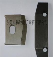揚鈴專業打造FUJI DGPK2010 CP8固定刀 工藝精良