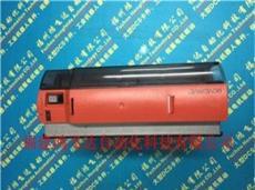 3HAC7998-1 電纜