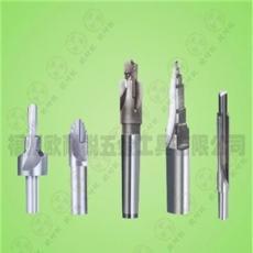 硬質合金成型鉆銑刀廠家,焊接復合鉆銑刀批發