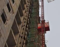 广州大东工地物料提升机出租哪家公司比较好