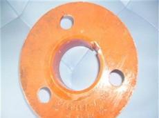 現貨批發YZR280轉子擋塵板