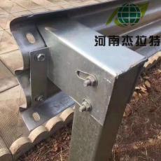 信陽鄉村道路護欄板廠家