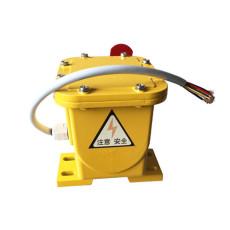 S128.04G復合材料防腐撕裂控制器