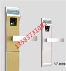 858金指码指纹防盗锁,金指码总经销,最安全锁具