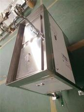超声波轴承清洗机设备