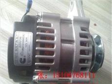 云南康明斯6BT5.9发电机3016627配件交流发电机