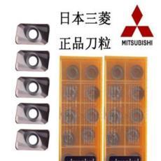 日本三菱数控车刀片硬质合金通用金属刀具刀粒