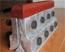 超级耐用铝合金接头夹具
