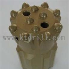 供應開拓各種型號球齒形鉆頭