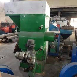 供应生物质燃烧机锅炉配套生物质燃料