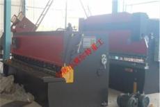 全新批發4/2500液壓剪板機,4毫米液壓剪板機刀片價格