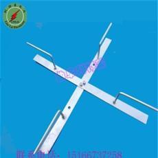 光缆安置架 塔用余缆架 余缆预留架 利特莱精品 热卖