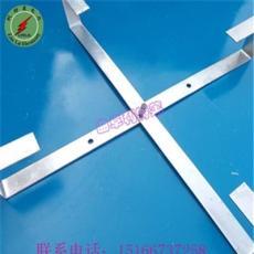 利特莱厂家供应生产 预绞式电力金具余缆架 可按规格定做各种型号