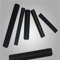 廠家供應高品質雙頭螺柱