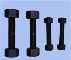 邯鄲碳鋼8.8級鍍鋅雙頭螺柱價格