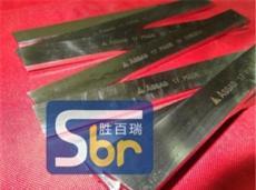 批發混批各種白鋼刀訂做瑞典進口高速鋼價格林西縣