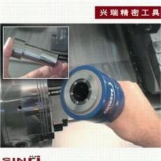不銹鋼滾光刀/銅滾光/鋁滾光/鑄鐵滾光/鏡面加工