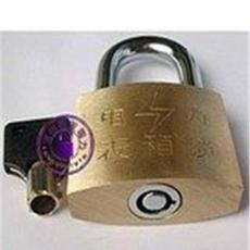50纯铜挂锁,50mm全铜挂锁,60铜挂锁,通开挂锁