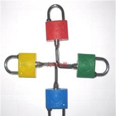 电力表箱锁