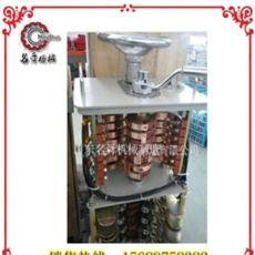 名舜生产贵州省电机车司控器丨红果镇电机车配件丨平寨镇电机车