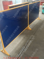 供应焊接防弧光帘
