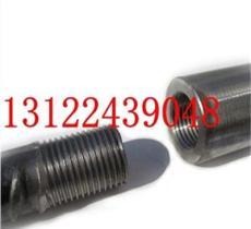 上海生产钢筋直螺纹套管厂