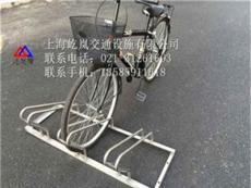 不生锈自行车停车架 不锈钢自行车停车架供应商