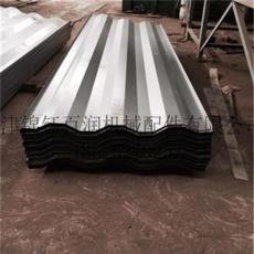 集装箱侧板 非标侧板 定制侧板 瓦楞板