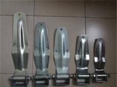 浙江厂家供应黑龙江粮库门锁窗户锁合页配件GZ007