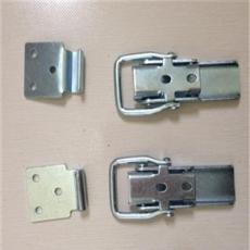 車廂搭鎖搭扣/貨車搭扣/工具箱重型鎖扣YH022200