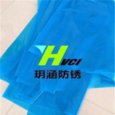 江蘇玥涵防銹包裝五金配件防銹袋廠家直銷