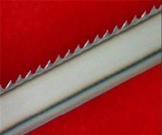 斜C形齒帶鋸條