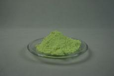 洗涤剂专用荧光增白剂351