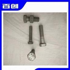 【熱鍍鋅螺栓】 熱鍍鋅螺絲 熱鍍鋅廠家直銷