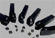 車加工HT250制動鼓用華菱立方氮化硼PCBN刀具光潔度高