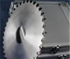 木工金剛石鋸片廠家生產優惠直銷