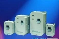 CPM253-PR0110E+H(恩德斯豪斯)壓力變送器