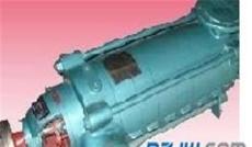 湖南礦用多級離心泵,MD85-45*3型礦用耐磨多級離心泵